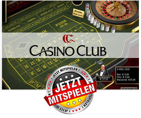 888 casinoclub