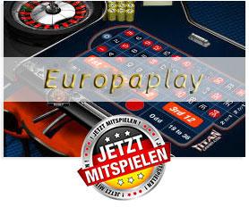 online casino euro kostenlose casinospiele ohne anmeldung